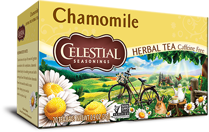 Image result for chamomile tea pic