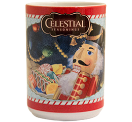 Nutcracker Sweet Mug (15 oz.)