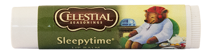 Sleepytime Lip Balm Amazon