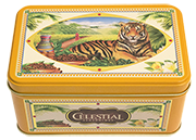 Bengal Spice Tin [cel-000433.jpg] - Click for More Information