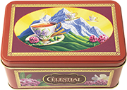 Chai Tin - Click for More Information