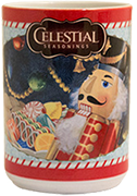 Nutcracker Sweet Mug (15 oz.) - Click for More Information