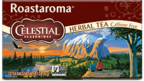 Roastaroma Herbal Tea - Buy Now