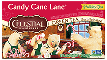 Candy Cane Lane - Click for More Information