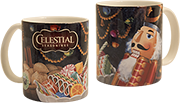 Nutcracker Sweet Mug - Click for More Information