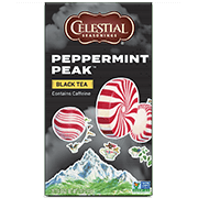 Peppermint Peak [cel-543364.jpg] - Click for More Information